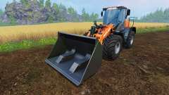 ATLAS AR80 для Farming Simulator 2015