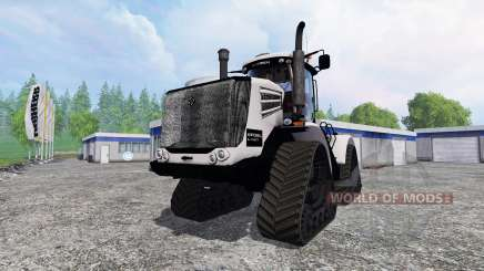 К-9000 Кировец v2.0 для Farming Simulator 2015