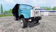 ЗиЛ-ММЗ-4520 v3.0