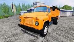 ГАЗ-53 v1.3