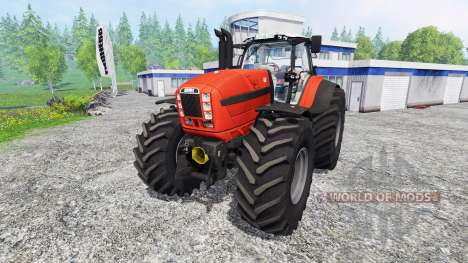 Same Vexatio 300 для Farming Simulator 2015