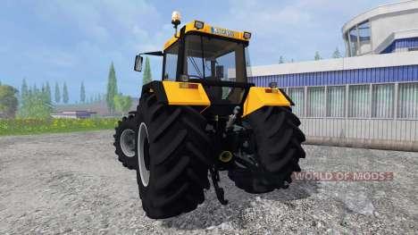 Case IH 1455 XL [communal] для Farming Simulator 2015