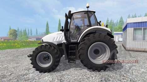 Lamborghini Spark 150.4 T4i VRT для Farming Simulator 2015