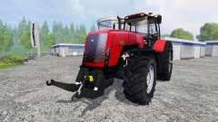 Беларус-4522 v1.4