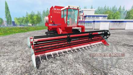 International 1480 v1.01 для Farming Simulator 2015