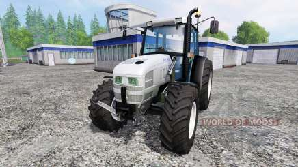 Lamborghini R2.86 для Farming Simulator 2015