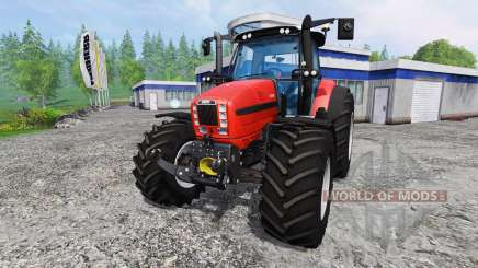 Same Iron 230 для Farming Simulator 2015