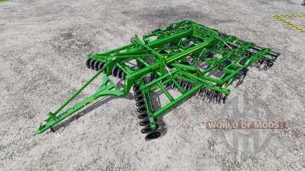 John Deere 2730 для Farming Simulator 2015