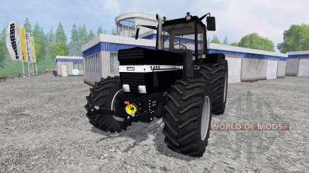 Case IH 1455 XL [black edition] для Farming Simulator 2015