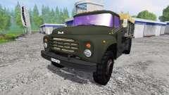 ЗиЛ-130 v1.3
