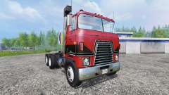 International TranStar II v1.2