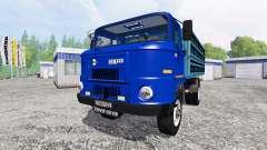 IFA L60 [multicolor]