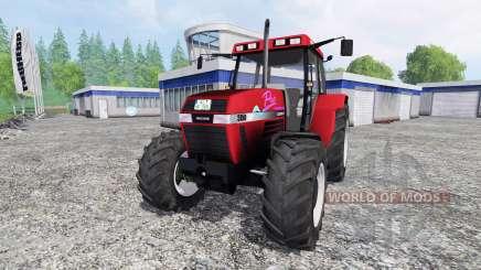 Case IH 5150 для Farming Simulator 2015