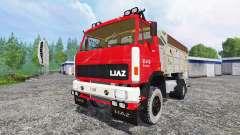 Skoda-LIAZ 150.261