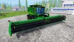 John Deere 9670 STS v2.0