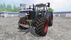 Fendt 930 Vario TMS v2.2