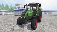 Fendt Farmer 307 Ci