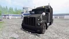 ГАЗ Титан v4.5