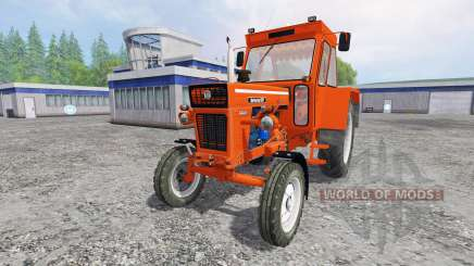 UTB Universal 650 для Farming Simulator 2015