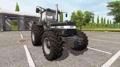 Case IH 1455 XL black edition для Farming Simulator 2017