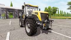 JCB Fastrac 3230 Xtra для Farming Simulator 2017