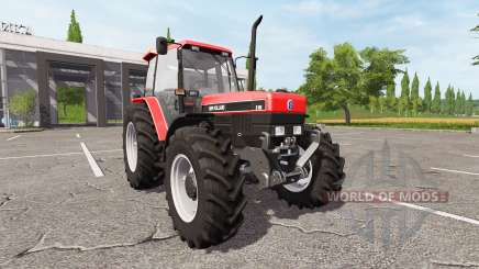New Holland S90 для Farming Simulator 2017