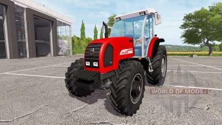 IMT 2090 v1.2 для Farming Simulator 2017