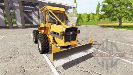 IMT 5131 для Farming Simulator 2017