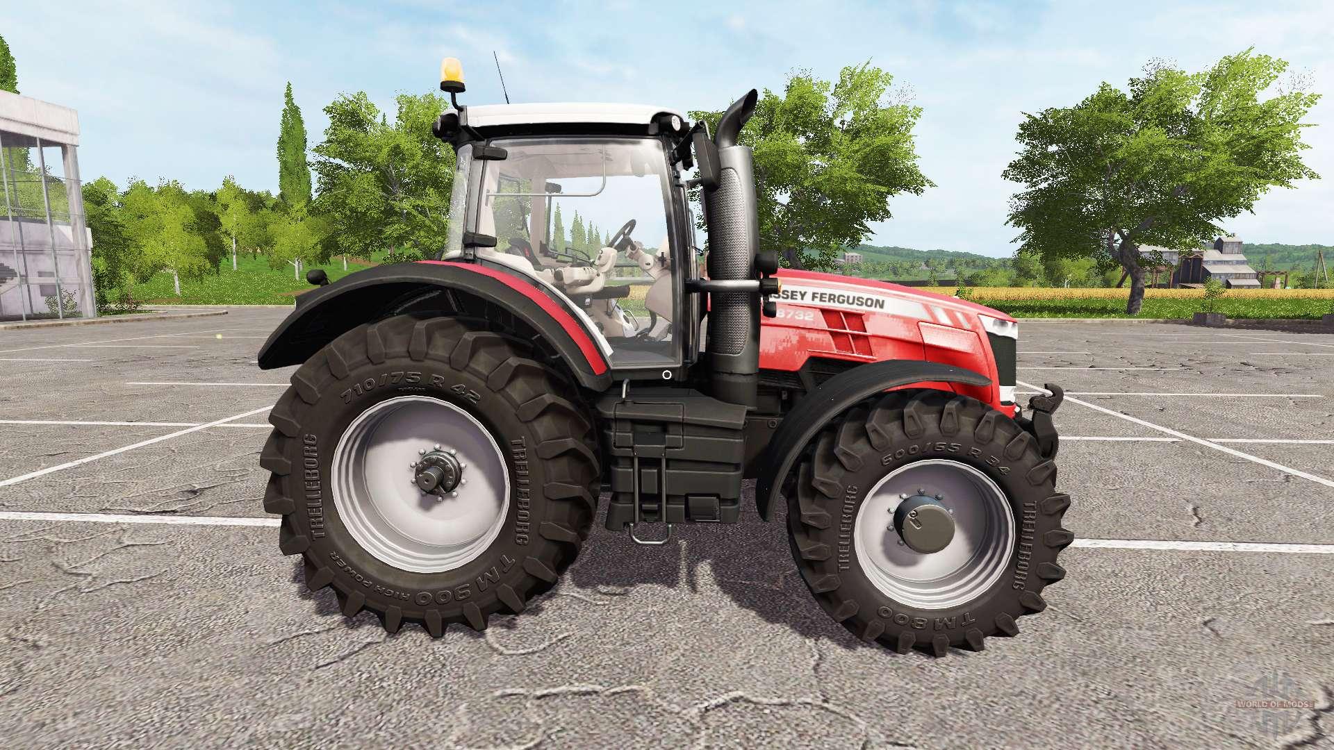 АТЗ жив и выпускает новые тракторы! Завод Гусеничных Машин.