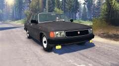 ГАЗ 31029 Волга v2.0