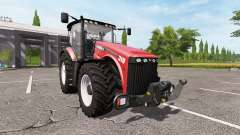 Versatile 310 для Farming Simulator 2017