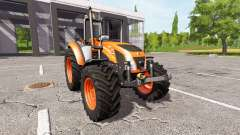 New Holland T4.75 v2.4
