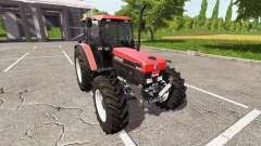 New Holland 8340 v1.2
