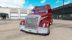 Concept Truck v2.0