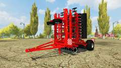 HORSCH Joker 12 RT v2.0