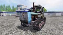 Т-150