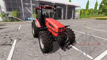 Беларус-1523 для Farming Simulator 2017
