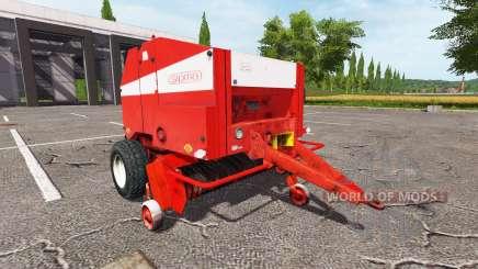 Sipma Z279 для Farming Simulator 2017