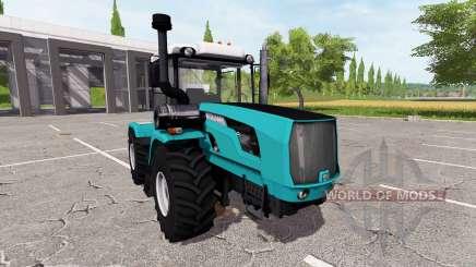 ХТЗ-244К для Farming Simulator 2017