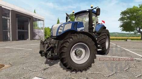 Трактор МТЗ - 1221 | Fermer.Ru - Фермер.Ру - Главный.