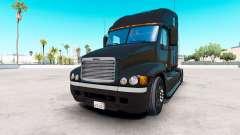 Freightliner Century v4.1