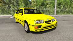 Ford Sierra RS500 Cosworth v1.1.1