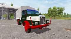 IFA S4000-1