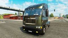 Freightliner Argosy v3.1