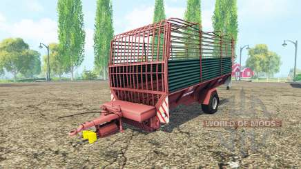 STS Horal MV3-025 для Farming Simulator 2015