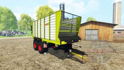 Kaweco Radium 45 для Farming Simulator 2015