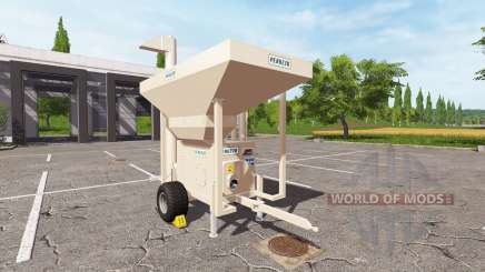 Peruzzo 700 Universal для Farming Simulator 2017