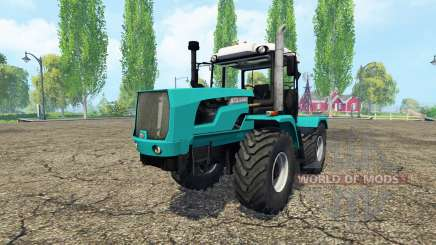 ХТЗ 244К для Farming Simulator 2015