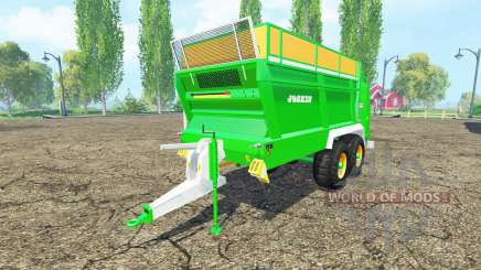 JOSKIN Ferti-Space Horizon для Farming Simulator 2015