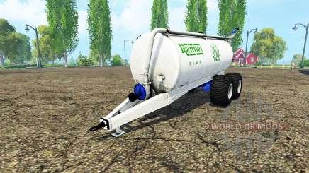 Reime 9500l для Farming Simulator 2015
